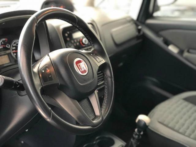 Fiat Idea adventure 1.8 - Foto 6
