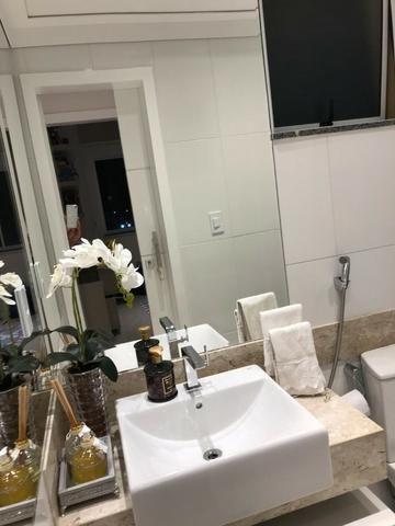 Apto de 3 quartos sendo 1 suite no Turu - Foto 5