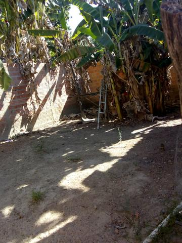Casa quitada: *50 - Foto 4