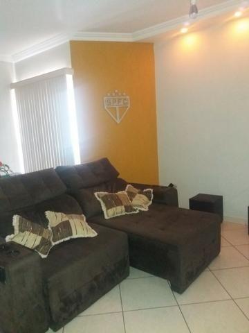Apartamento 02 Quartos - DCE- Bairro de Lourdes-Vitória - Foto 4