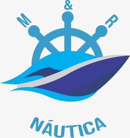 Lancha Yacxo 357 ñ Phantom,Real,Coral,Cranch,Triton,Sessa,Intermarine - Foto 15