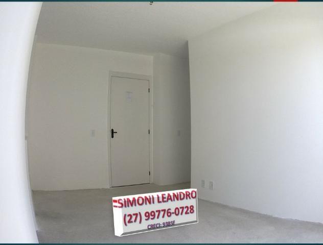 SCL - 17 - Paieeeeeeee, vamos comprar um Apartamento no Vista do Bosque - Foto 6