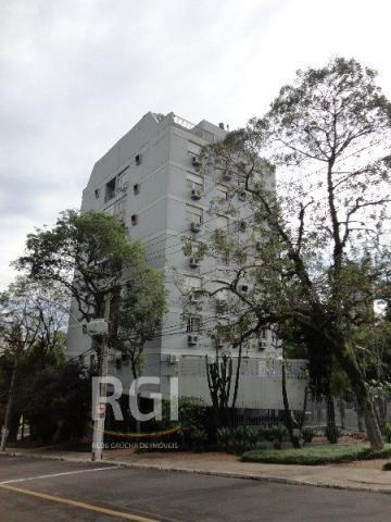 Apartamento à venda com 3 dormitórios em Centro, Novo hamburgo cod:OT5651