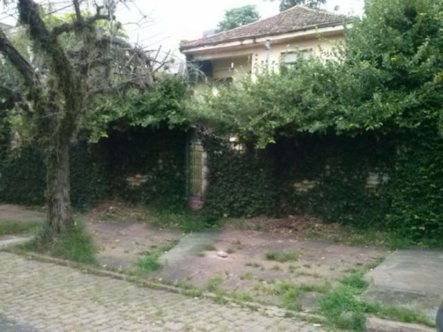Terreno à venda em Chácara das pedras, Porto alegre cod:CS31001890 - Foto 2