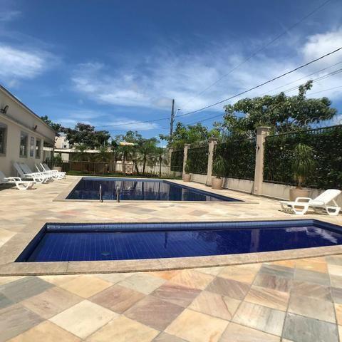 _Apartamento em Colina de Laranjeiras 2 quartos com suíte - Foto 3