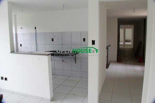 Lindo Apartamento 2/4, sala/jantar, cozinha, banheiro e vaga de garagem - Foto 8