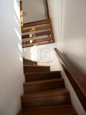 Apartamento à venda com 5 dormitórios em Petrópolis, Porto alegre cod:NK18843 - Foto 20