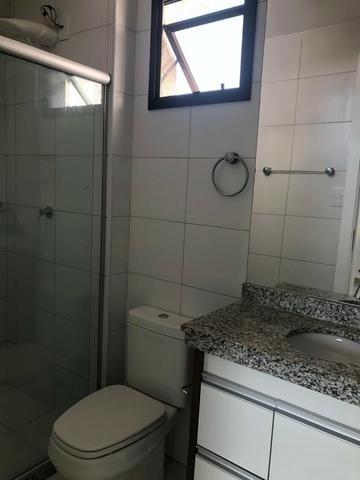 Excelente apartamento no Dom Vertical em Feira de Santana - Foto 6