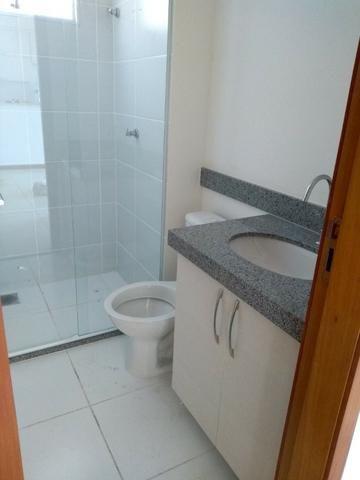 Apartamento 2 quartos suíte Morada de Laranjeiras - Happy Days - Foto 10