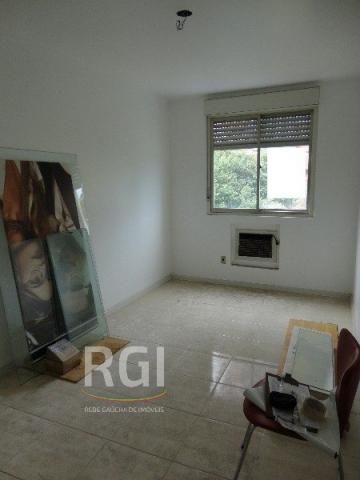 Apartamento à venda com 3 dormitórios em Centro, Novo hamburgo cod:OT5651 - Foto 17