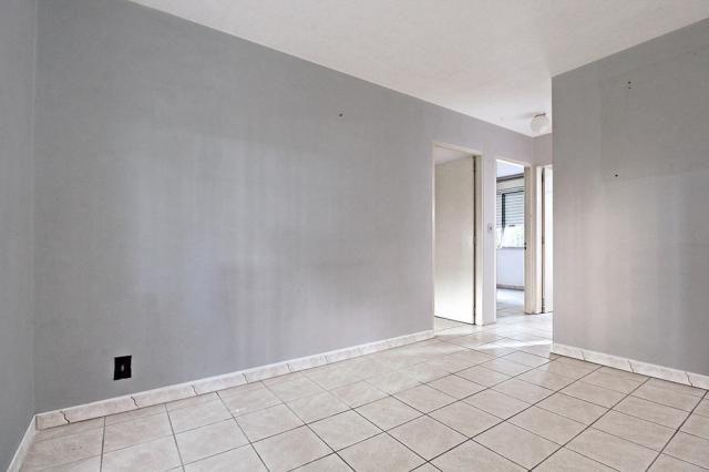 Apartamento à venda com 2 dormitórios em Canudos, Novo hamburgo cod:RG5481 - Foto 3