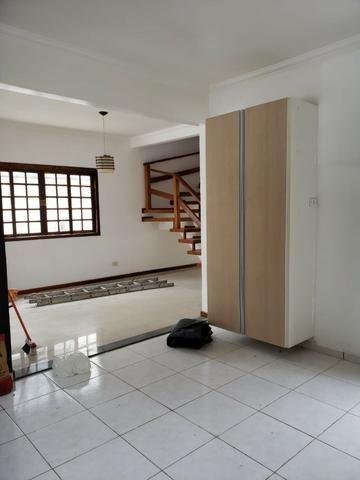 Lindo Sobrado no Residencial Villa Rica para locação - Foto 6