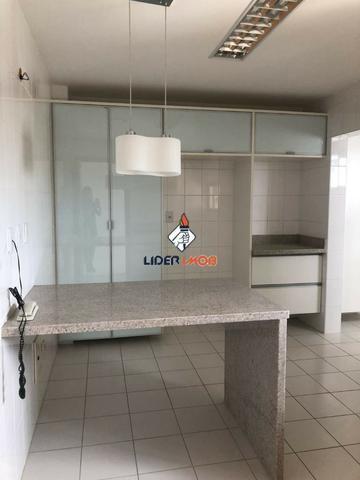 Apartamento Alto Padrão para Venda - Condomínio Parc D´France - Santa Mônica - Foto 16
