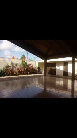 Casarao com piscina para aluguel proximo da Mario Andreazza e Mateus Antigo do turu- - Foto 3