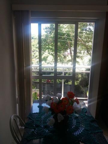 Apartamento 02 Quartos - DCE- Bairro de Lourdes-Vitória - Foto 2