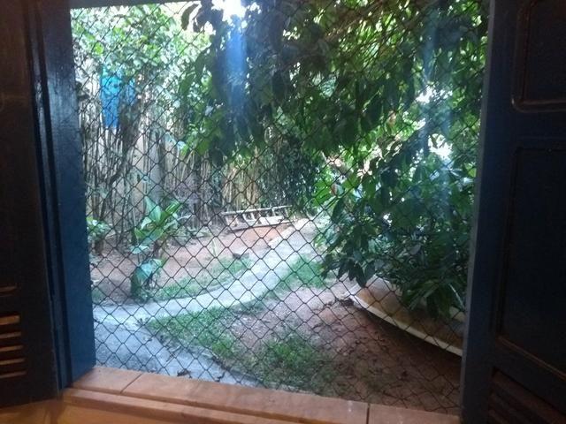Hospedagens em Itacaré diversas Kitnets etcs - Foto 2