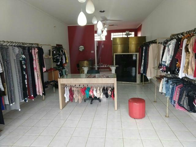 3df1c3a1074 Vende-se linda loja de roupas e acessórios femininos - Outros itens ...