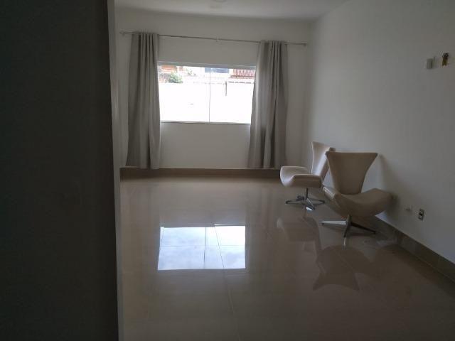 Casa Colonia Agricola lote 450 metros com 04 Quartos e 02 Suites - Foto 16