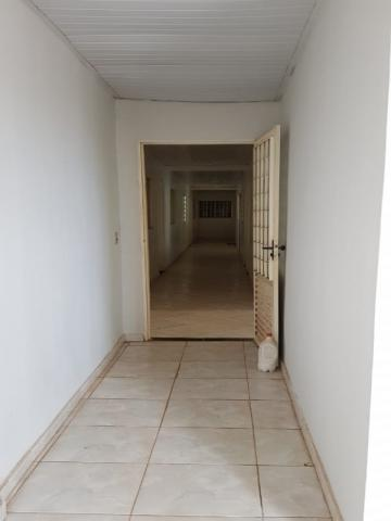 Apartamento à venda com 1 dormitórios em Jardim oriente, Valparaíso de goiás cod:AP00315 - Foto 12