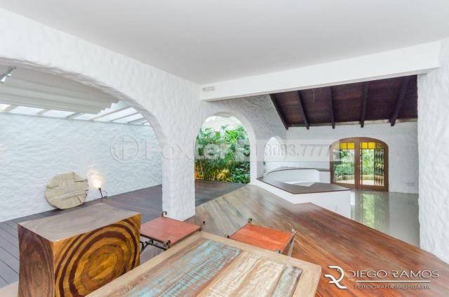 Casa à venda com 3 dormitórios em Vila conceição, Porto alegre cod:168368 - Foto 6