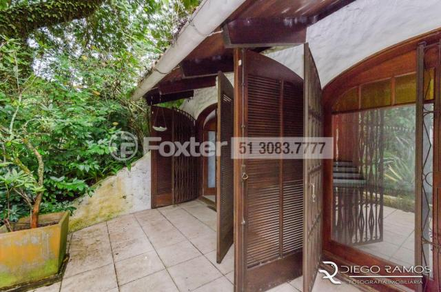 Casa à venda com 3 dormitórios em Vila conceição, Porto alegre cod:168368 - Foto 13