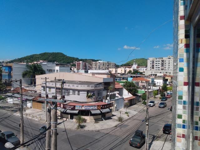 Vendo Vila da Penha apartamento 2 qts sem elevador vaga na escritura - Foto 20