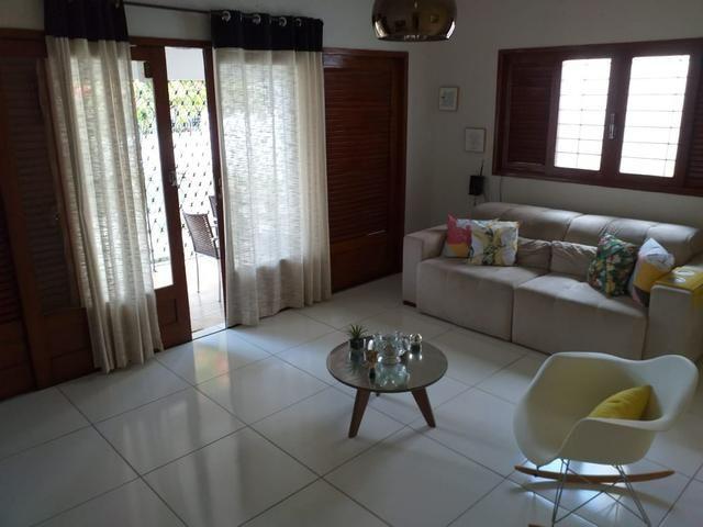 Ótima Casa, localização excelente, Boa Viagem - Foto 9