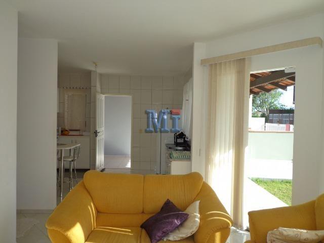 Casa - residencial - Barra Velha/SC. Contato: (47) 9  * - Foto 4