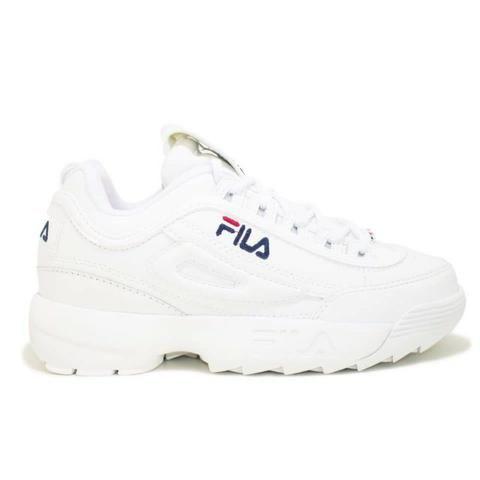 daa9546df58 Ténis Fila Masculino 159 - Roupas e calçados - Centro