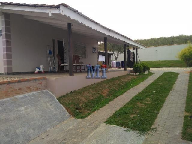 Casa com excelente localização em Barra Velha/SC. Contato: (47) 9  * - Foto 4