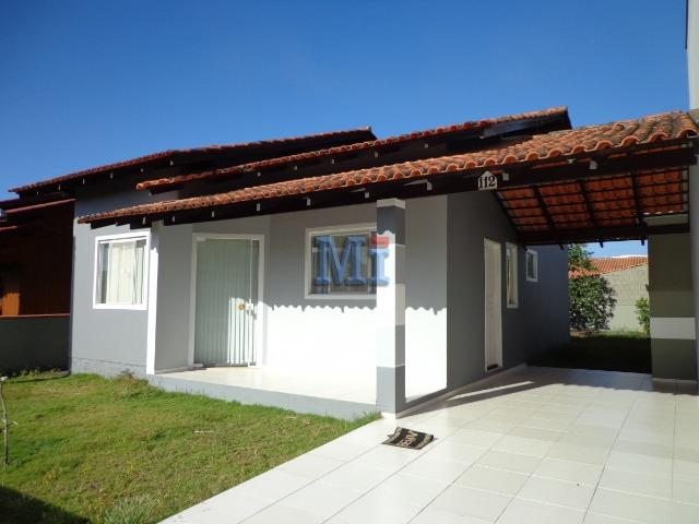 Casa - residencial - Barra Velha/SC. Contato: (47) 9  *