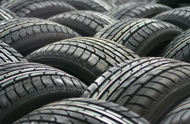 Pneu para todo tipo de carro, pneus automotivos, pneu barato - Foto 2