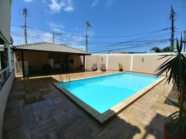 Venda Casa solta/condomínio em STELLA MARES - Foto 6