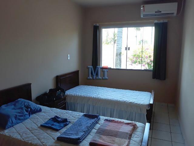 Casa - residencial - ótima localização - Barra Velha/SC. Contato: (47) 9  * - Foto 11