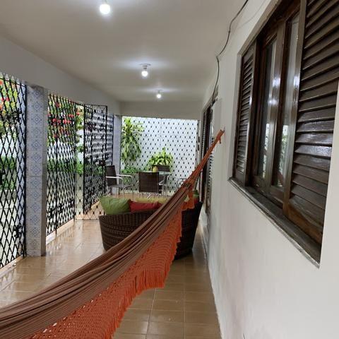 Ótima Casa, localização excelente, Boa Viagem - Foto 17