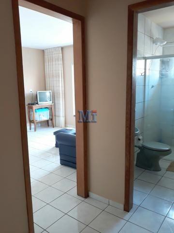 Casa - residencial - ótima localização - Barra Velha/SC. Contato: (47) 9  * - Foto 9