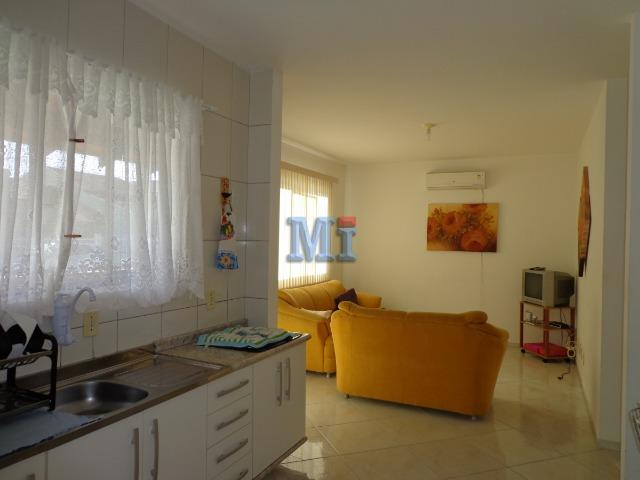 Casa - residencial - Barra Velha/SC. Contato: (47) 9  * - Foto 5