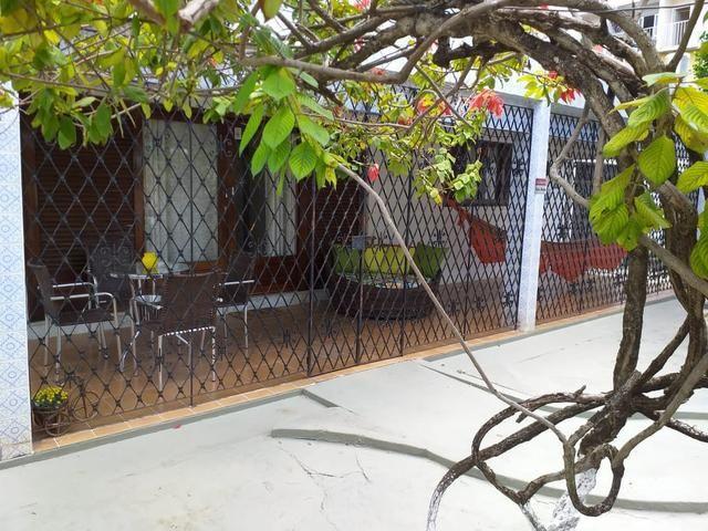 Ótima Casa, localização excelente, Boa Viagem - Foto 5
