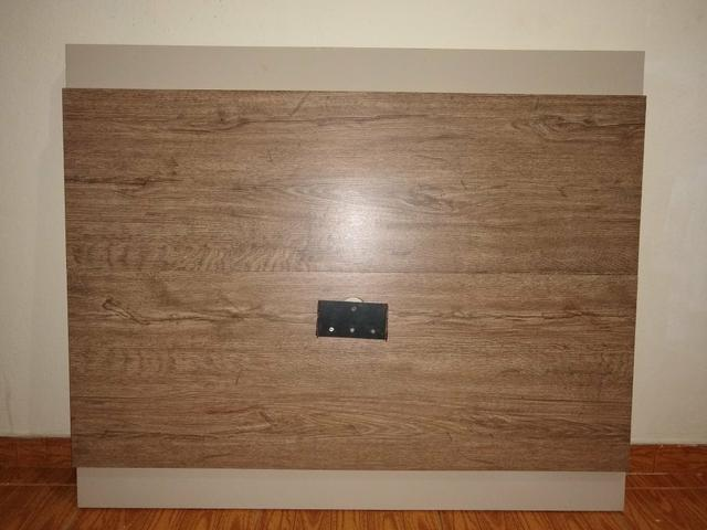 Painel linear