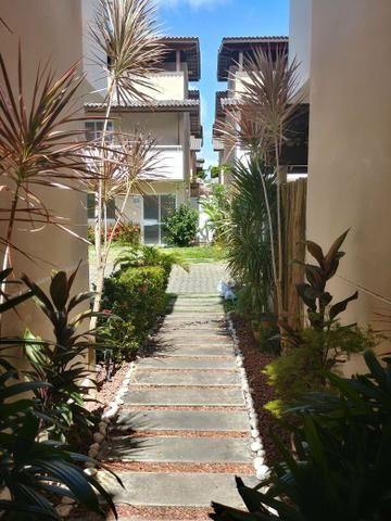 Venda Casa solta/condomínio em STELLA MARES - Foto 12