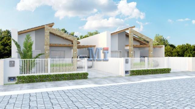 Casa residencial - Barra Velha/SC. Contato: (47) 9  * - Foto 15