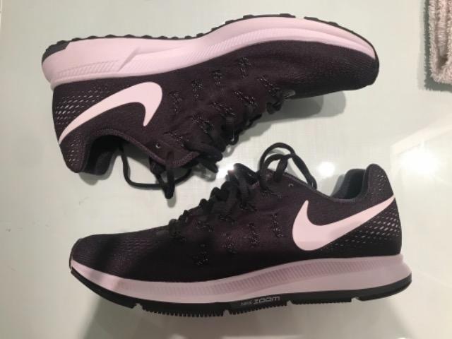 d43c11bbd76 Tênis Nike zoom Pegasus 33 Original - Roupas e calçados - Centro ...