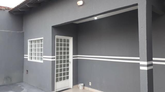 Linda Laje Moderna, 02 quartos!!! 9 8 3 2 8 - 0 0 0 0 ZAP - Foto 8