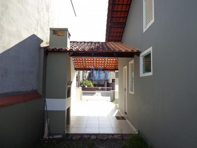 Casa - residencial - Barra Velha/SC. Contato: (47) 9  * - Foto 14
