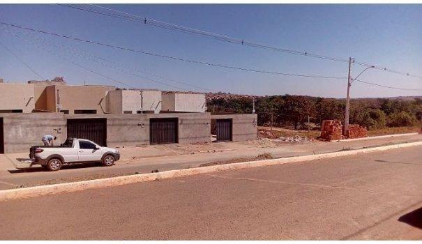 Lotes parcelados 150 por mês com 360 metros - Sítio a Venda no bairro A Menos de... - Foto 3