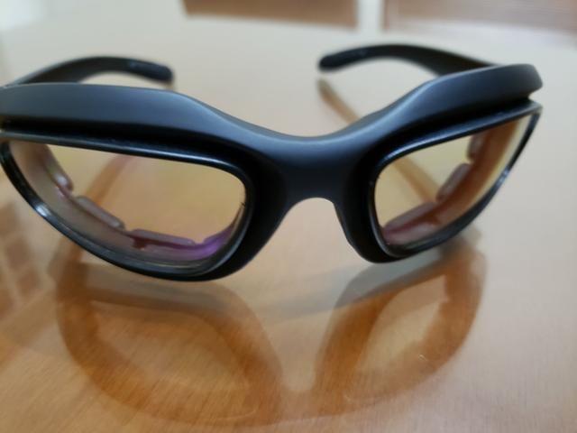 5d62502f5 Óculos para pratica de esportes - Ciclismo - Vila Cardia, Bauru ...