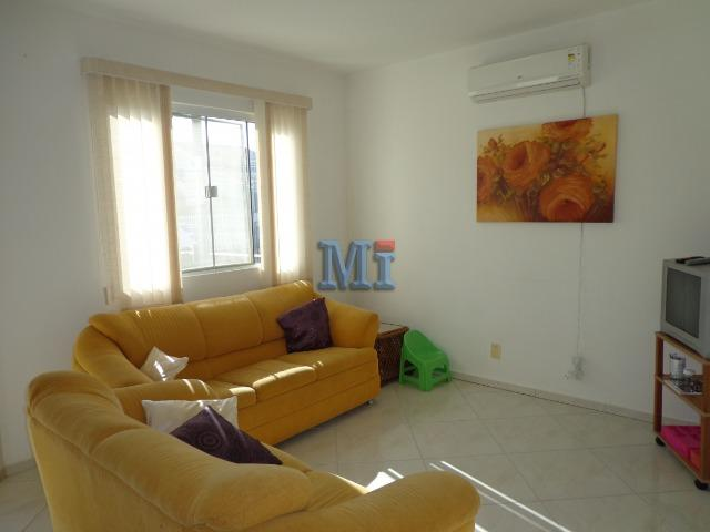 Casa - residencial - Barra Velha/SC. Contato: (47) 9  * - Foto 2