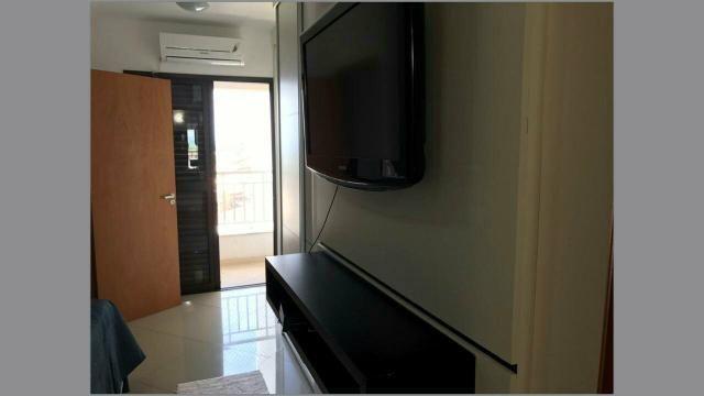 Apartamento com 2 dormitórios à venda, 75 m² por r$ 366.000,00 - urbanova - são josé dos c - Foto 10