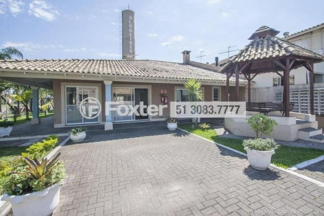 Casa à venda com 4 dormitórios em Humaitá, Porto alegre cod:189596 - Foto 2
