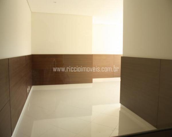 Apartamento com 2 dormitórios à venda, 75 m² por r$ 366.000,00 - urbanova - são josé dos c - Foto 18